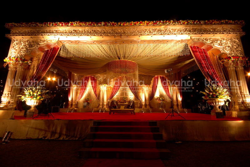 wedding-decoration-pondicherry