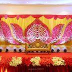 wedding-decoration-pondicherry